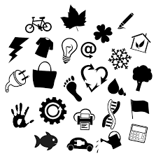by openclipart