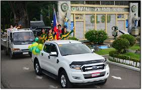 CENTRAL LUZON STATE UNIVERSITY New 2018 Isuzu Npr Hd Gas 14 Dejana Durabox Max In Hartford Ct Finance Of America Inc Helping Put Trucks To Work For Your Trucks Let Truck University Begin Its Dmax Utah Luxe Review Professional Pickup Magazine Ftr 12000l Vacuum Tanker Sales Buy Product On Hubei Nprhd Gas 2017 4x4 Magazine Center Exllence Traing And Parts Distribution Motoringmalaysia News Malaysia Donates An Elf Commercial Case Study Mericle 26 Platform Franklin Used 2011 Isuzu Box Van Truck For Sale In Az 2210
