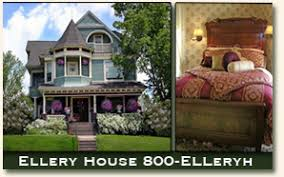 Bed And Breakfast Lake Superior Mn
