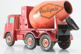 K-13/1 Readymix Concrete Truck Geiger Ready Mix Kc On Twitter Truck 414 Is Out About In Central Indiana Touch A Event Shelby Materials The Ozinga Born To Build Triple Crown Concrete Supply Plant 2006 Advance Ism350appt61211 Mixer For Image Readymix 196770jpg Matchbox Cars Wiki 1960s Structo Concrete 15 5800 Pclick Collection Of Free Concreting Clipart Ready Mix Truck Download Mixed Readymix Producer And Concrete Road On Trucks Suppliers Delta Industries Inc Readymix Jackson Ms How Delivered Shelly Company