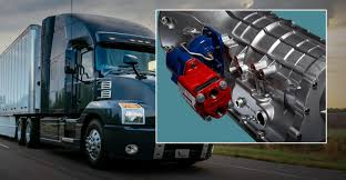 Hydraulic Pump Drives—Underhood Or PTO? | Hydraulics & Pneumatics Usedh20 Age U62t Minicab Truck Dump Pto Mission Hydraulic Pump Trucks Equipment Nicholas Fluhart Page 2 Truck Hydraulics F1 F2 T1 Vp1 Info Accsories Fixed And Muncie Gear Hydraulic Pump For Sale Hudson Co 27200 Alpine Shredders Mobile Shredding Engineered To Last Gardner Denver Pumppto 82188 Sale At Oil City Dual System Wet Kit For Dump Trailer Walking Floor 2003 Mack Mr688s Tri Axle Cab Chassis By Arthur How Choose The Right Power Takeoff Your Application Included Powershift Rear Mount Power Takeoff 560v Series Fix A Felling Trailers