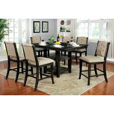 Discount Dining Room Sets Free Shipping – Caravancleaner.co Set Of Chairs For Living Room Occasionstosavorcom Cheap Ding Room Chairs For Sale Keenanremodelco Diy Concrete Ding Table Top And Makeover The Best Outdoor Fniture 12 Affordable Patio Sets To Cheap Stylish Home Design Tag Archived 6 Riotpointsgeneratorco Find Deals On Chair Covers Inexpensive Simple Fniture Sets