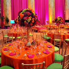 Stunning Indian Wedding Table Decorations 29 On Tables And Chairs With