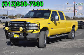 100 2006 Ford Truck Super Duty F250 Amarillo Crew Cab Pickup For Sale In