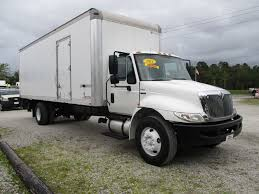 2011 International 4300, Sanford FL - 5000770773 ... Debary Trucks Used Truck Dealer Miami Orlando Florida Panama 2011 Intertional 4300 Sanford Fl 50070782 2009 7500 50070735 Durastar 50070793