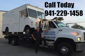 Sarasota Towing Service Company - Best Towing Service In Sarasota ... Tow Truck Names Honda Ridgeline In Pensacola Fl 1998 Gmc C6500 5003794560 Cmialucktradercom New And Used Trucks For Sale On Bradenton Towing Service Company Parts Whites Wrecker Panama City Beach Home Facebook Tims Heavy Duty Towingtruck Action Tampa Yahoo Local Search Results