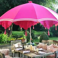 Cantilever Modern Outdoor Ideas Thumbnail Size Parasols Garden Parasol Outdoors Umbrella Sun Patio Advertising
