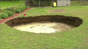 Sinkhole | Abc11.com Sinkhole Integral Permaculture Living On Earth Bayou Community Struggles With Sinkhole A Gaping In Florida Is Swallowing Everything Its Path Pasco County Leaders Caution Rebuilding Near Site Extraordinary Small In Backyard Images Decoration Inspiring Pictures Inspiration Amys How To Repair Yard Sinkholes Designed Landscapes Youtube Abc11com Wrecks Falmouth Familys Home The Chronicle Herald Opens Australian Video Nytimescom