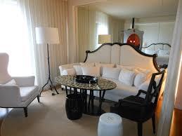 Mandalay Bay 2 Bedroom Suite by Thehotel Mandalay Bay Rebranding To Delano Las Vegas