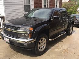 2012 Chevrolet Colorado - Overview - CarGurus 1993 Chevrolet Silverado 1500 For Sale Nationwide Autotrader Onallcylinders Trick Out Your Truck This Spring 7 Great Accsories 2019 Chevy Has Lower Base Price So Many Cfigurations All New Tricked Raptor Grilles From Trex Products 2018 Colorado 4wd Lt Review Pickup Power Custom 2500hd Cover Quest April 2009 8lug 2015 Youtube Sdx Minifeature Jonathan Huies Duramax Automakers Are Going Crazy Offroad Pickup Trucks 6 Door Trucks For The Auto Toy Store Boss