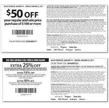 Carsons Coupons - $50 Off $100 & More At Carsons, Bon 20 Off Temptations Coupons Promo Discount Codes Wethriftcom Bton Free Shipping Promo Code No Minimum Spend Home Facebook 25 Walmart Coupon Codes Top July 2019 Deals Bton Websites Revived By New Owner Fate Of Shuttered Stores Online Coupons For Dell Macys 50 Off 100 Purchase Today Only Midgetmomma Extra 10 Earth Origins Up To 80 Bestsellers Milled Womens Formal Drses Only 2997 Shipped Regularly 78 Dot Promotional Clothing Foxwoods Casino Hotel Discounts Pinned August 11th 30 Yellow Dot At Carsons Bon Ton Foodpanda Voucher Off Promos Shopback Philippines Latest Offers June2019 Get 70