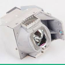 5j j7l05 001 replacement projector l with housing for benq