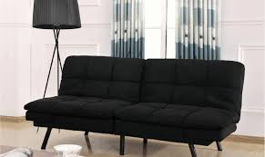 Kebo Futon Sofa Bed Instructions by Futon Walmart Futon Couch Awesome Futon Bed Walmart Julia