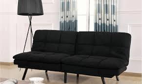 Kebo Futon Sofa Bed Instructions by Futon Futon Bed Walmart Futon Sofa Beds Kebo Futon Sofa Bed