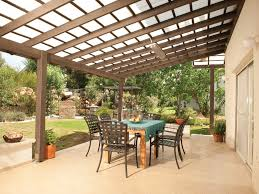 Palram Patio Cover Grey by Best 25 Aluminum Patio Covers Ideas On Pinterest Metal Patio