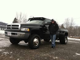 11 Best Nydiesels Images On Pinterest | 4x4, Cummins Diesel Trucks ... West Tn 2015 Dodge Ram 3500 4x4 Diesel Cm Flat Bed Truck Black Used Cummins Diesel For Sale 1920 New Car Update Pickup 2500 Review Research Used Lifted Dodge And 2012 Ram Huge Selection Beautiful 2018 Cars Trucks Valuable Lovely Power Wagon 2001 Dodge Ram Dawn Quad Cab 6 Ft Bed Speed 24 Valve Trending 2003 One 59 6bt Engine Nearby In Wv Pa Md The Auto Expo