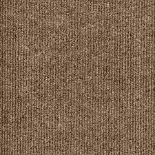 carpet carpet tiles lowes legato carpet tiles lowes stick on