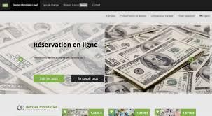 bureau de change meilleur taux bureau de change de devises au meilleur taux à aix en provence