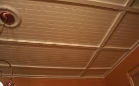2x2 suspended ceiling tiles gallery tile flooring design ideas