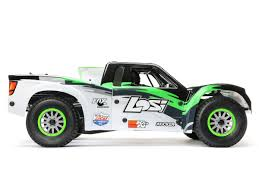 LOSI Super Baja Rey 4WD Trophy Truck 1:6 RTR (with AVC Technology ... Baja Trophy 4wd Offroad Handling And V8 Sound Gta5modscom Racing News Live Exclusive Tsco 2015 1000 Trophy Trucks Mile 102 Youtube Losi Super Rey Truck 16 Rtr With Avc Technology Losi Fullcage Readers Ride Rc Car Action 2016 Trucks Archives Nexgen Fuel Los03008t1 110 Rtr Red Whats It Worth Electric Black By Moc3662 Madoca1977 Lepin Not Lego Technic Score Off Road