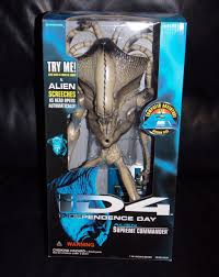 Alien Gear Coupon Code Ts Beauty Shop Discount Code Barrett Loot Crate March 2016 Versus Review Coupon Code 2 3 Gun Gear Coupon Dealsprime Whirlpool Junkyard Golf Erground Ugg Online Gun Holsters Archives Tag Protector S2 Holster Distressed Brown Alien Eertainment Book 2018 15 Off Black Sun Comics Coupons Promo Codes Savoy Leather Use Barbill Wallet Ans Coupon
