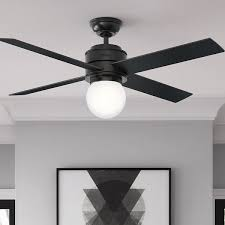 best 25 52 inch ceiling fan ideas on outdoor fans 60