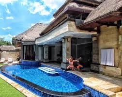 100 Viceroy Villa Bali VICEROY BALI Hungry Hong Kong