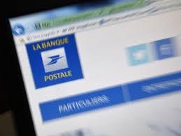 groupe la poste si e social la poste lance sa banque 100 en ligne challenges fr