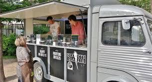 Top 5 Must-Try Food Trucks In Paris – BonAppetour