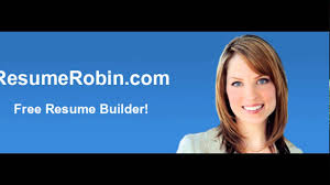 Truly 100% Free Resume Builder - A1FreeResumeBuilder.com! - YouTube Quick Resume Builder Free Mbm Legal 100 Percent Unique Best 19 Doc Ministry Good Services Completely Pletely Template Line Create A Professional Latter Lovely En Cost 3 2 2000 1600 Image Software Sales 28 Beautiful Printable Templates Printable Resume Pages Sample Cpr Cerfication New Technicians 1100020 Sayed Naqib Pinterest Maintenance Technician 46 Super