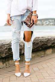118 best denim images on pinterest blue jeans denim style and