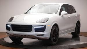 100 Porsche Truck Price 2017 Cayenne For Sale Nationwide Autotrader