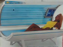 bedding 18 best tanning beds images on bed 34 velocity