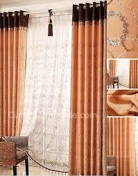 rideaux de sur mesure rideaux voilages sur mesure nouveau rideaux pour porte fenetre