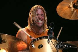 Smashing Pumpkins Drummer 2014 by Foo Fighters Drummer Compares New U2 Album To A
