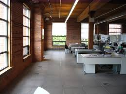 100 Office Space Image Pros Cons Of A Traditional VS A Coworking