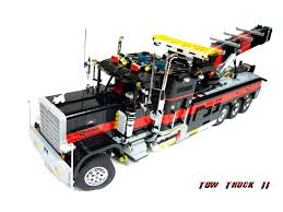 Sariel.pl » 100 MOCs And 5,000,000 Video Views Building 2017 Lego City 60137 Tow Truck Mod Itructions Youtube Mod 42070 6x6 All Terrain Mods And Improvements Lego Technic Toyworld Xl Page 2 Scale Modeling Eurobricks Forums 9390 Mini Amazoncouk Toys Games Amazoncom City Flatbed 60017 From Conradcom Ideas Tow Truck Jual Emco Brix 8661 Cherie Tokopedia Matnito Online