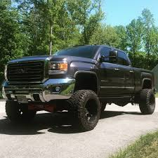 100 What Size Tires Can I Put On My Truck Ultimate What Hitswhat Fits Size Tires Can Run With X Lift