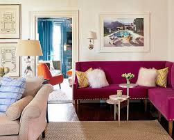 Living Room Interior Design Ideas 2017 by Top Home Design Trends For 2017