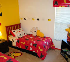 mickey mouse clubhouse bedroom curtains mickey mouse clubhouse
