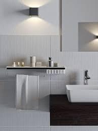 900 accessoires fürs bad schöne details ideen in 2021