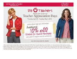Cj Banks Coupons Codes : Big Air Trampoline Park Coupon Code Bluestone Discount Coupons Crazy 8 Printable September 2018 Cj Banks Coupons Coupon Promo Code Facebook Coupon Code Maya Restaurant Christopher Banks Plus Sizes Macys 1 Day Sale And Codes Bank Codes How Is Salt Water Taffy Made Whirlpool Extended Service Plan Promo Supp Store Wwwcarrentalscom Cash Back Shopping Earn Free Gift Cards Mypoints Samsung 860 Evo Series 25 250gb Sata Iii Vnand 3bit Mlc Internal Solid State Drive Ssd Mz76e250bam Neweggcom Sprintec Express 50 Off 150 20 Off Creepy Co Wethriftcom