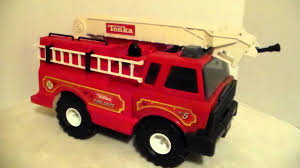 Tonka Steel Classic Fire Truck - YouTube Pin By Robert W Eager On Old Toys Pinterest Tonka Fire Truck Vintage Tonka Fire Truckitem 333c43 Look What I Found Joe Lopez Twitter Truck 55250 Pressed Steel Amazoncom Mighty Motorized Toys Games Metal Toy Semi Bottom Dump Donated To Museum Whiteboard Product 33 Inch Bodnarus Auctioneering 1963 Pumper Etsy No 5 Mfd Fire Truck Toy Buy 1999 Hasbro Department Push Pull Welcome To East Texas Garage Vintage Pumper