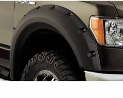 Fender Flares - Bushwacker Pocket | Truck Logic Accessories Body Accsories Wakefield Atv Auto Truck Van Take A Look At This Beautiful Ford F150 Completed By Our Store In 2014 Silverado Youtube Learn About The Various Styles Of Bushwacker Fender Flares With Archives Featuring Linex And Hh Home Accessory Center Huntsville Al Chrome Custom Brandon Manitoba Suppliers Manufacturers Kw T800 Guard Exterior Trims Intertional Lonestar