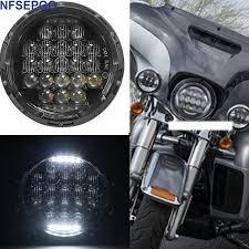 Harley Davidson Light Bulbs by Nfsepgo 7
