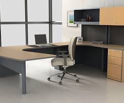 ameublement bureau produits cologiques ameublement mobilier urbain ameublement bureau
