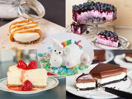 kalorienarm backen die besten tipps kitchengirls