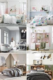 100 Modern Home Interior Design Photos 6 Dcor Trends Of 2019 Styles