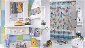 Baby-boy-bathroom-ideas | Bathroom Decoration Girls Decor Sets Decorating Ideas For Teenage Top Boy Home Design Cool At Little Gray Child Bathtub Kids Artwork Children Styling Ideas Boys Beautiful Chaos Farm Pirate Netbul Excellent Darkslategrey Modern Curtain Tiny Bridal Compact And Tiled Deluxe Youll Love Photos Kid Meme Themes Toddler Accsories Fding Aesthetic Girl Inside