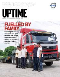 Uptime Issue #2, 2014 By Irina Lau - Issuu